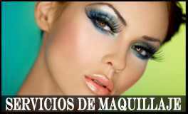 Cursos de Maquillaje Costa Rica